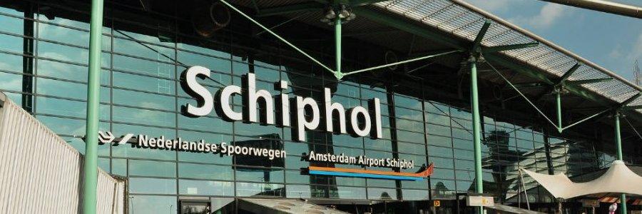 https://bulgaria-air.eu/images/airports/amsterdam-airport.jpg