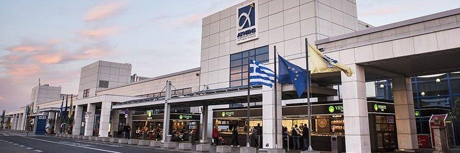 https://bulgaria-air.eu/images/airports/athens-airport.jpeg