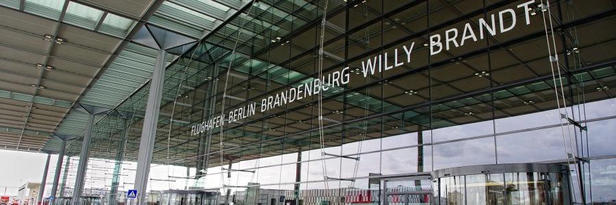https://bulgaria-air.eu/images/airports/berlin-brandenburg-airport.jpg