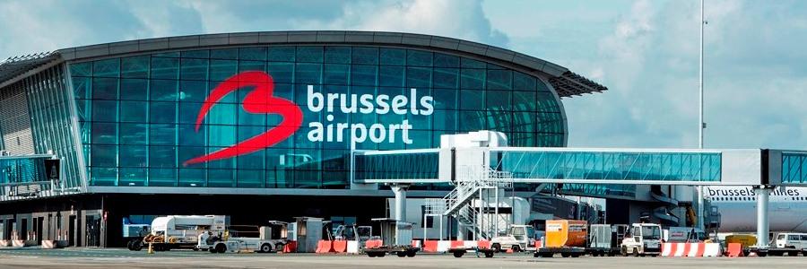https://bulgaria-air.eu/images/airports/brussels_airport.jpg