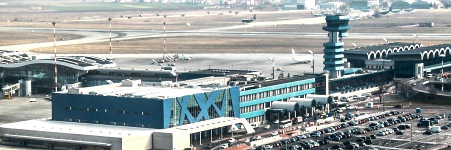 https://bulgaria-air.eu/images/airports/bucharest-henri-coanda-airport.jpg