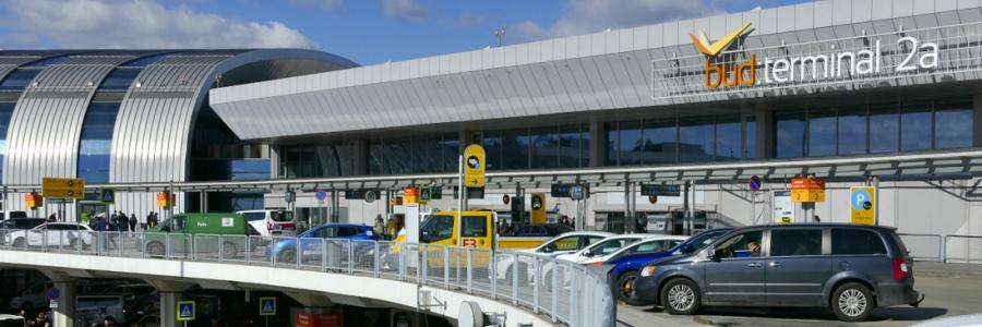 https://bulgaria-air.eu/images/airports/budapest-airport.jpg