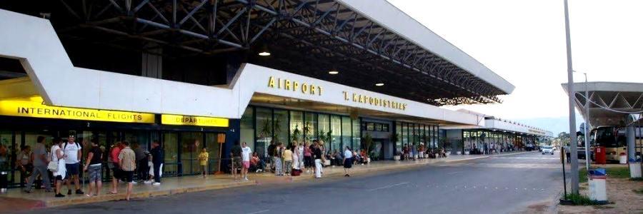 https://bulgaria-air.eu/images/airports/corfu-airport.jpg