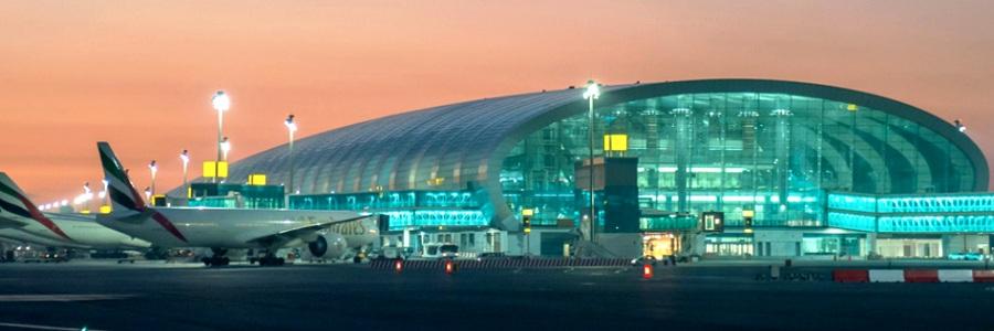 https://bulgaria-air.eu/images/airports/dubai-airport.jpg