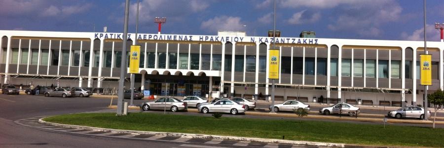 https://bulgaria-air.eu/images/airports/hraklion-airport.jpg