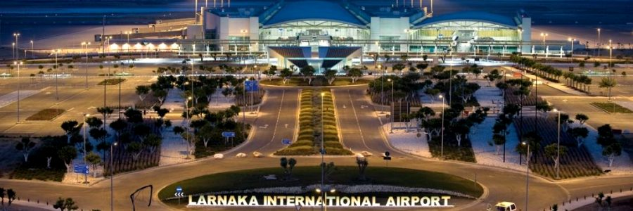 https://bulgaria-air.eu/images/airports/larnaca-airport.jpg
