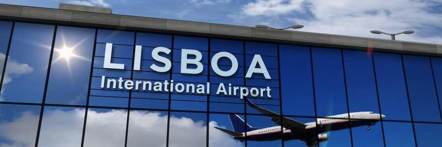 https://bulgaria-air.eu/images/airports/lisboa-airport.jpeg
