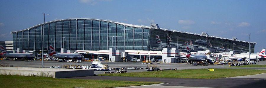 https://bulgaria-air.eu/images/airports/london-heathrow-airport.jpg