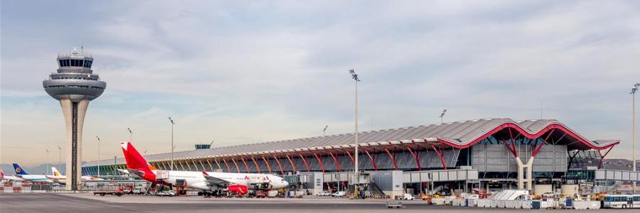 https://bulgaria-air.eu/images/airports/madrid-barajas-airport.jpg