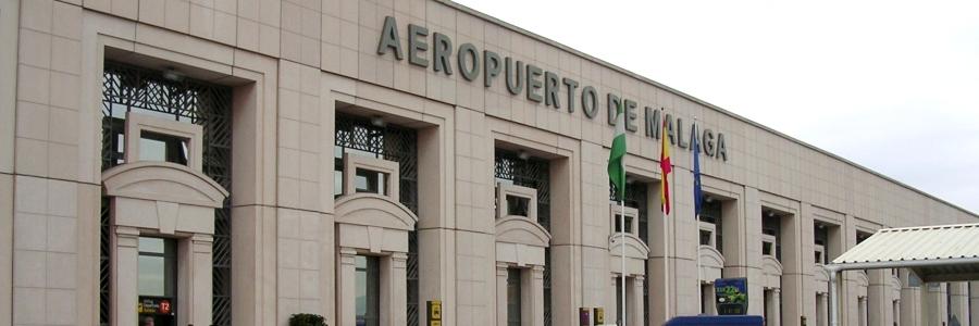 https://bulgaria-air.eu/images/airports/malaga-airport.jpg