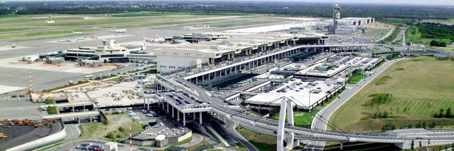 https://bulgaria-air.eu/images/airports/milano-malpensa-airport.jpg