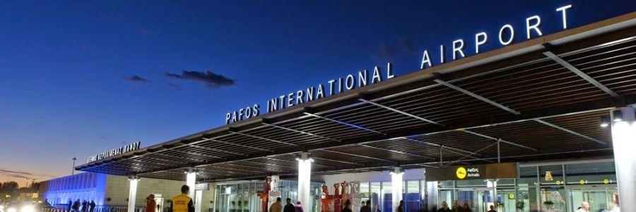 https://bulgaria-air.eu/images/airports/pafos-airport.jpg
