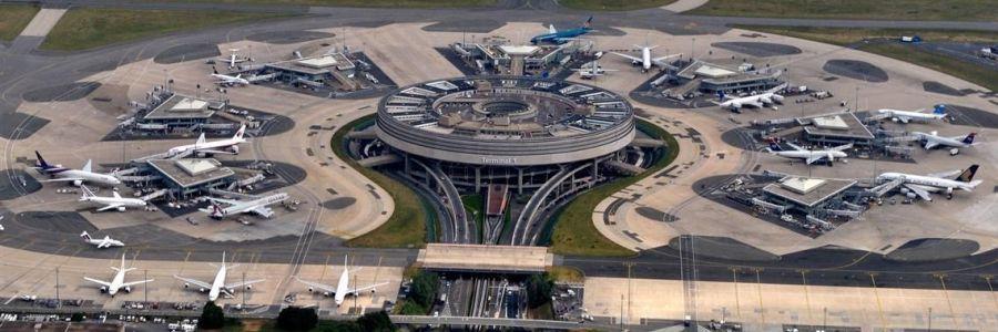 https://bulgaria-air.eu/images/airports/paris-charles-de-gaulle-airport.jpg
