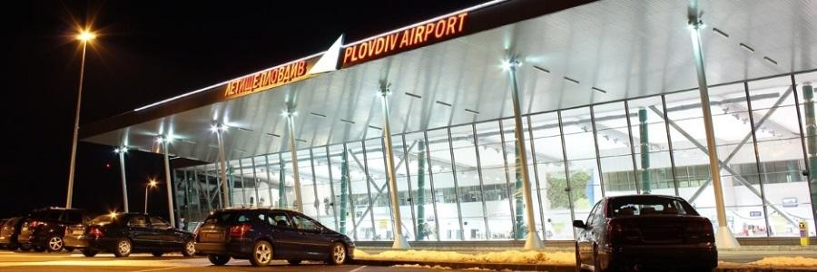 https://bulgaria-air.eu/images/airports/plovdiv-airport.jpg