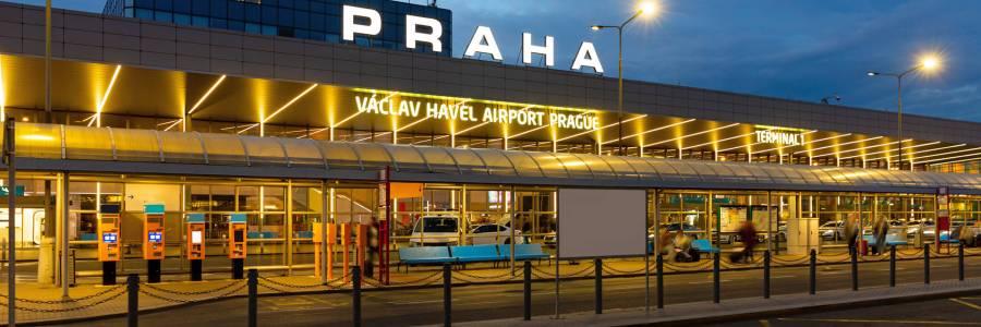 https://bulgaria-air.eu/images/airports/prague-airport.jpg
