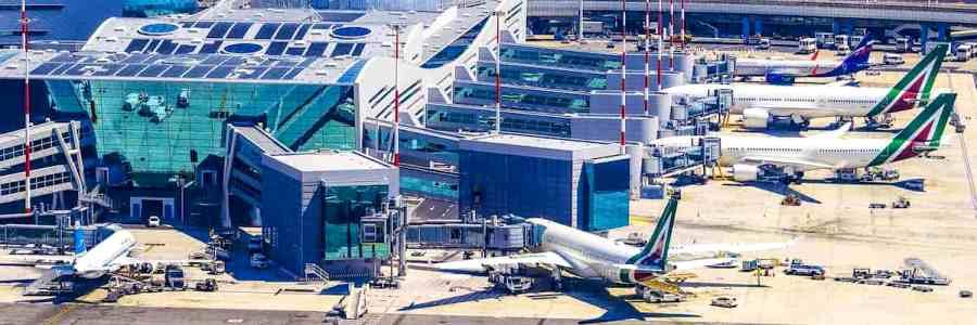 https://bulgaria-air.eu/images/airports/rome-fiumicino-airport.jpg