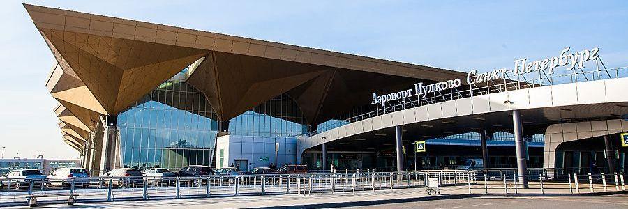 https://bulgaria-air.eu/images/airports/saint-petersburg-pulkovo-airport.jpg