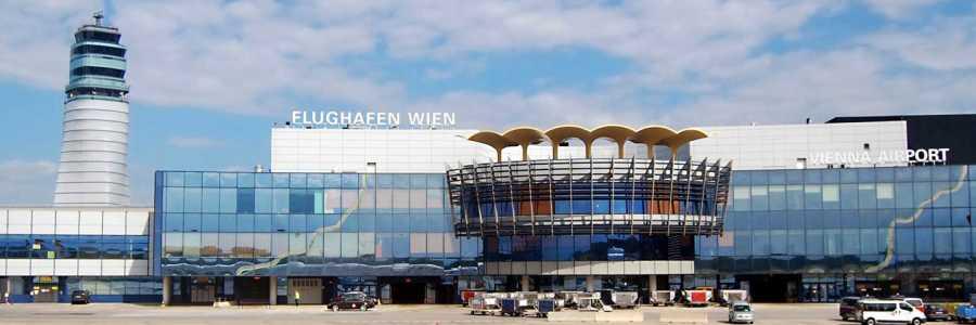 https://bulgaria-air.eu/images/airports/vienna-airport.jpg