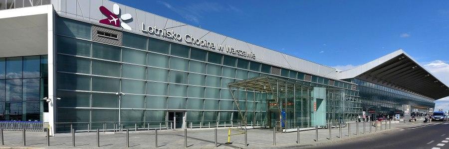 https://bulgaria-air.eu/images/airports/warsaw-airport.jpg