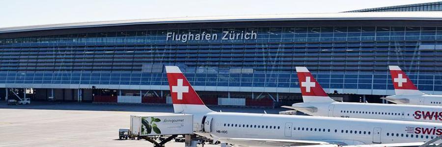 https://bulgaria-air.eu/images/airports/zurich-airport.jpg